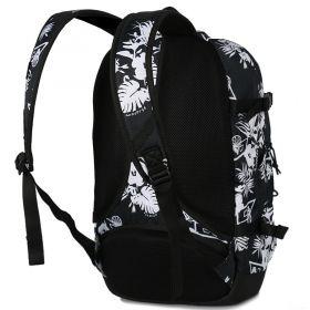 Type Backpacks Converse Go Backpack