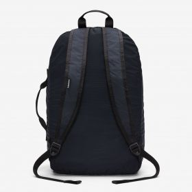 Type Backpacks Converse Packable 22L Backpack