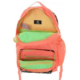 Раница Converse Go Backpack
