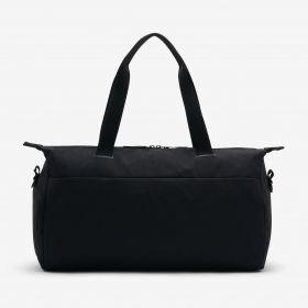 Type Backpacks Nike Radiate Club Training Bag