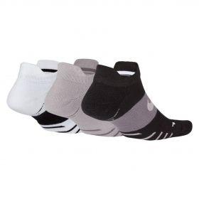Type Socks Nike Wmns Dry Cushion Low Training Sock (3 Pack)