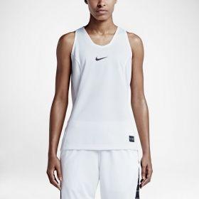 Тениска Nike WMNS Elite Sleeveless Top