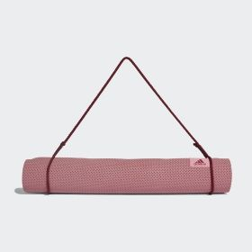 Type Other adidas Wmns Training Yoga Mat