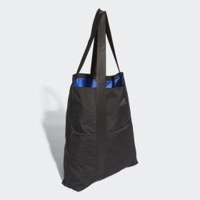 Type Backpacks adidas Wmns Training Core Shopper Tote Bag