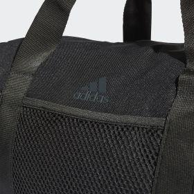 Type Backpacks adidas Wmns Training Core Duffel Bag