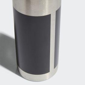 Type Flasks adidas Steel 750 ml Water Bottle