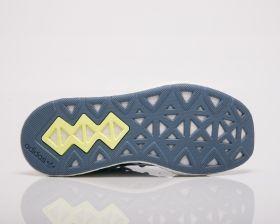 Type Casual adidas Originals Wmns Arkyn