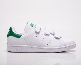 Кецове adidas Originals Stan Smith CF
