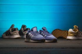 Type Casual adidas Originals Wmns I-5923