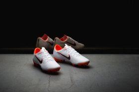 Type Soccer Nike Mercurial Vapor XII Pro FG