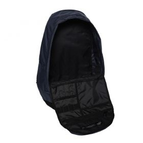 Раница Nike Sportswear Cheyenne 3.0 Solid Backpack