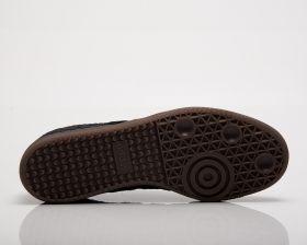 Type Casual adidas Originals Wmns Samba OG