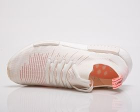 Type Casual adidas Originals Wmns NMD R1 STLT Primeknit