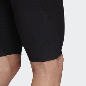 Type Shorts adidas Alphaskin Tech Compression Shorts