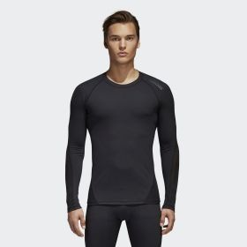 Type Shirts adidas Alphaskin Sport Compression Tee