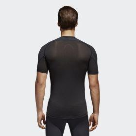 Type Shirts adidas Alphaskin Sport Compression Tee