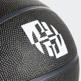 Type Balls adidas Harden Signature Basketball Ball