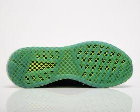 Type Casual adidas Originals Deerupt Runner