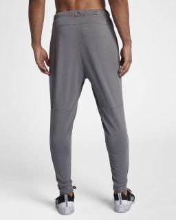 Type Pants Nike Dri-FIT Training Pants
