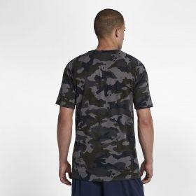 Type Shirts Nike Dri-FIT Training Tee