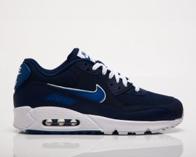 Type Casual Nike Air Max 90 Essential