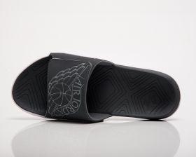 Type Slides Jordan Hydro 7