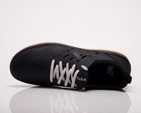 Type Casual Nike SB Nyjah Free