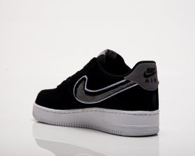 Type Casual Nike Air Force 1 '07 LV8 Chenille Swoosh