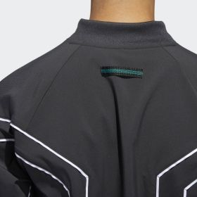 Type Hoodies adidas Originals EQT Goalie Top