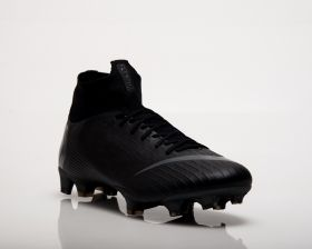 Type Soccer Nike Mercurial Superfly VI Pro FG