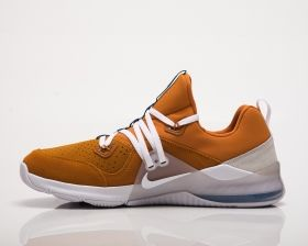 Type Training Nike Zoom Train Command Leather