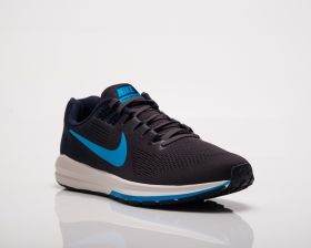 Type Running Nike Air Zoom Structure 21