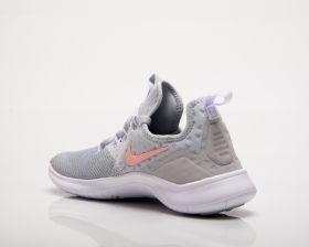 Type Training Nike Wmns Free Trainer 8
