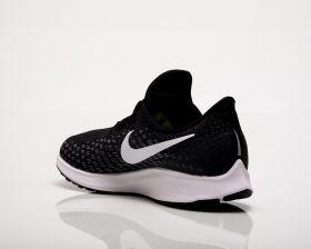 Type Running Nike Air Zoom Pegasus 35