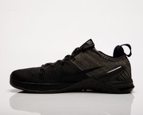 Type Training Nike Metcon DSX Flyknit 2