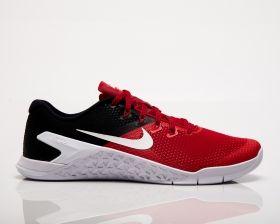 Type Training Nike Metcon 4