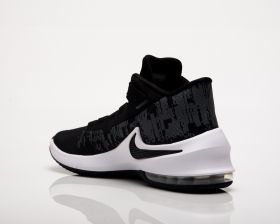 Type Basketball Nike Air Max Infuriate 2 Mid