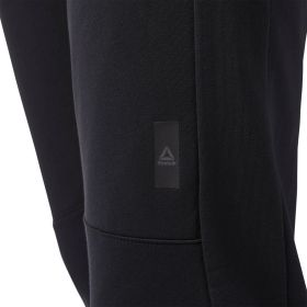 Type Pants Reebok Wmns Training Supply Slim Jogger Pants