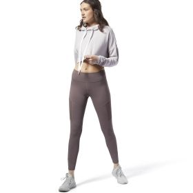 Type Pants Reebok Wmns Dance Mesh Tights