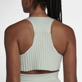 Type Skirts / Dresses Nike Wmns Maria Tennis Dress