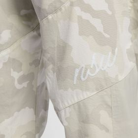 Type Pants Nike NSW Woven Camo Joggers