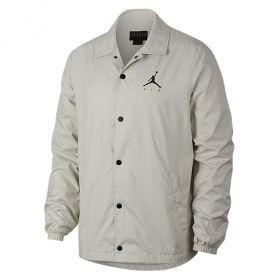 Type Jackets Air Jordan Sportswear Jumpman Coach Jacket