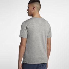 Type Shirts Nike Training Dri-Fit Tee