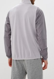Type Hoodies Nike Dri-Fit Warm Up Jacket
