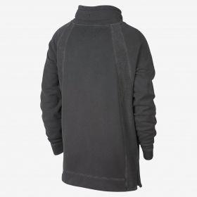 Type Hoodies Jordan JSW Wings Washed Pullover