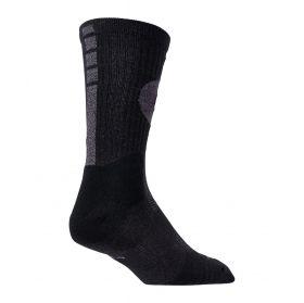 Type Socks Nike KD Elite Crew Basketball Socks