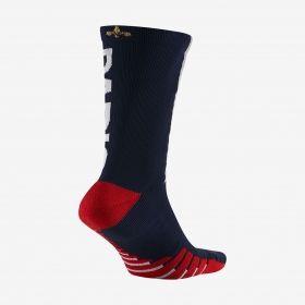 Type Socks Nike Paris Saint Germain 2018/19 Crew Socks