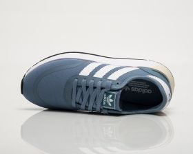 Type Casual adidas Originals Wmns N-5923