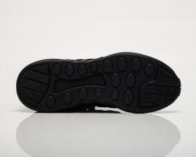 Type Casual adidas Originals EQT Support ADV