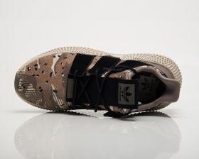 Type Casual adidas Originals Prophere Desert Camo
